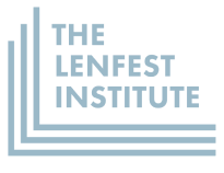 The Lenfest Institute for Journalism