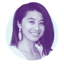 Jessica Phan